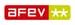 AFEV_logo_HD-300x100