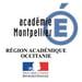 Acad-Montpellier