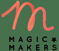Copie de MagicMakers-LogoHD (1)-1