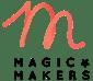 MagicMakers-LogoHD