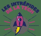 logo-IDLT