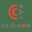 logo-cie-du-code