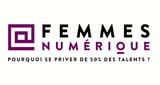 logo-femmes-numerique