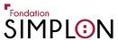 logo-fondation-simplon