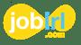 logo-job-irl